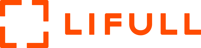 LIFULLロゴ